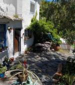Casa de la Alberca