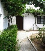 Casa Parral