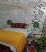 Cueva del Almendro