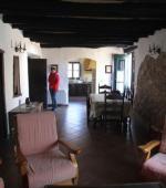 Dos Laureles - Gran casa para 18/20 per. con jardín y barbacoas