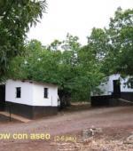 Casa Nueva