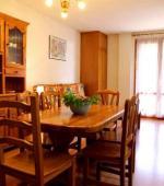 Apartamento Ribagorza