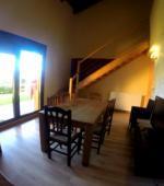 Casa Guara