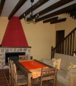 Casa Bucentaina