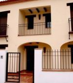 Casa Torcales