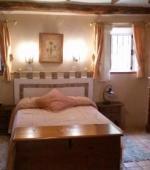 Habitación  Suite Inverna