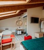 Habitación Suite 8