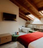 Habitación Suite 6