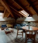 Habitación Suite Superior 7