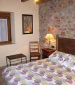 Apartamento 6 Pax