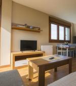 Apartamento Playa 2
