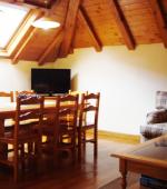 Casa Rural Martinezker II