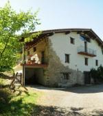 Casa Rural Sastizar