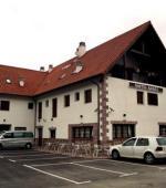 Habitación mixta 13 camas