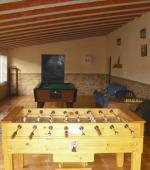 La Colina II. Casa Mediana