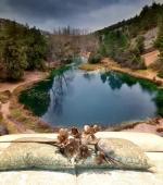 La Puerta del Río Lobos I