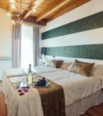 Hotel Rural Pinares de Soria