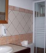 Apartamentos 1 dormitorio