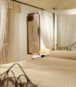 Apartamento Suite Deluxe I