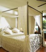 Apartamento Suite I
