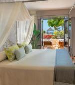 Apartamento Suite Deluxe II