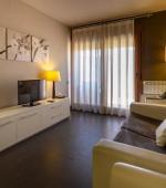 Suite Lagaya