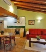 Apartamento Pascualeta
