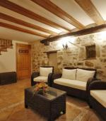 Apartamento Montserrat