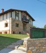 Casa Rural Aingeru