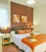 Apartamento Cadenas