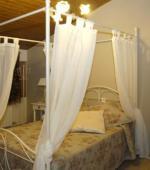 Apartamento Suite Danel