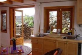 Casa Amatista casa rural en Tinajo (Lanzarote)