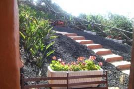 Casas Mayordomo I - II casa rural en Santa Brigida (Gran Canaria)