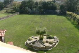 Casadedías casa rural en Culleredo (A Coruña)