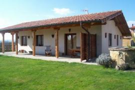 Las Casas de Amárita casa rural en Vitoria ( Gasteiz ) (Álava)