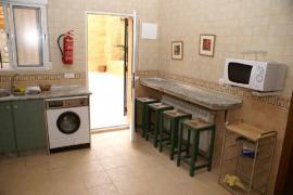 Casa Gertrudis casa rural en Fuensanta (Albacete)
