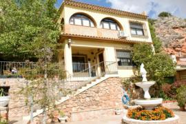Casa Noel casa rural en Ossa De Montiel (Albacete)