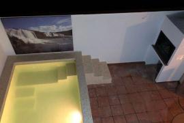 Casa rural Matillas casa rural en Bienservida (Albacete)