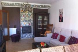 Casa Rural Multicolor casa rural en Motilleja (Albacete)