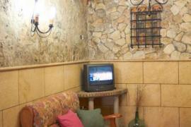 Casa Rural Santiaguico casa rural en Yeste (Albacete)