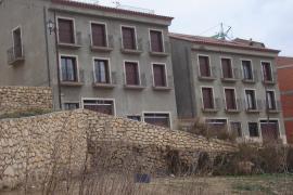 Casas Rurales Fuentecica casa rural en Yeste (Albacete)