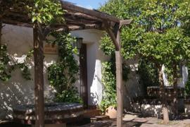 Casas Rurales Los Cortijos casa rural en Alcaraz (Albacete)