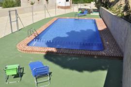 La Tejera y El Pinico casa rural en Yeste (Albacete)