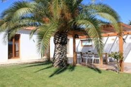 Casa do Canal casa rural en Aljezur (Algarve)