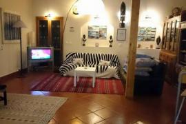 Casa Vicentina casa rural en Aljezur (Algarve)