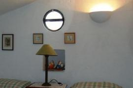 Quinta do Caracol casa rural en Tavira (Algarve)