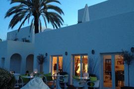 Vilacampina Guesthouse casa rural en Tavira (Algarve)