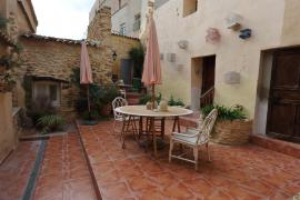 Casa Rural Jijona casa rural en Jijona (Alicante)