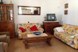 Casa Rural Lo Soto casa rural en Orihuela (Alicante)