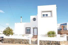 Casas María Carmona casa rural en Pozo De Los Frailes (Almería)